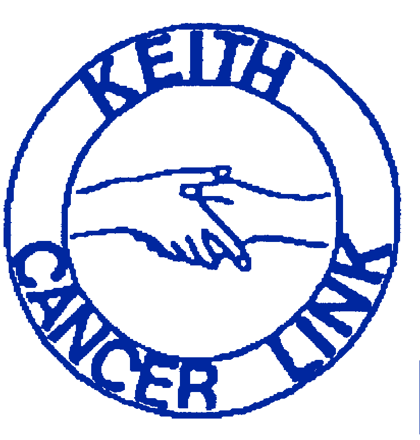 Keith Cancer Link Support